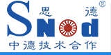 Rubber roll, corona rubber roll, ndustrial rubber roll, Shanghai SNOD Rubber Roll (Noqing Roller) Co., Ltd. Cot Overall Solution Supplier!