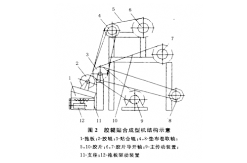 流程2.jpg